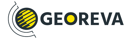 Georeva