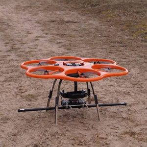 MAGDRONE