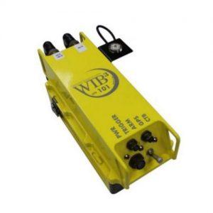 Wireless Trigger Box WTB3