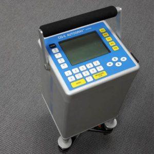 CG-5 Autograv Gravity Meter