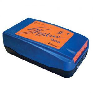 GPS SXBlue II/III